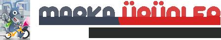 Marka Ürünler | Kıbrıs Online Alışveriş Sitesi | Cep Telefonu | Bilgisayar