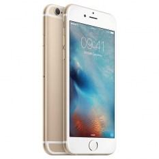 IPHONE 6S 16 GB AKILLI TELEFON GOLD
